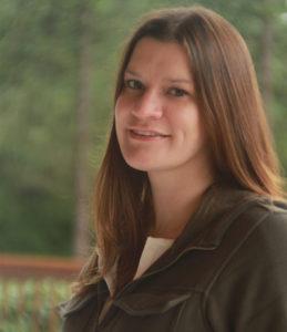 alexis - ogcsa - executive director