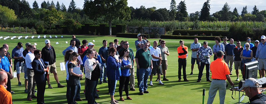 About | OGCSA Golf Course Superintendents Association