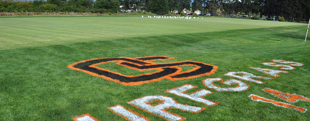 2016 Oregon State Field Day Report | OGCSA Golf Course ...