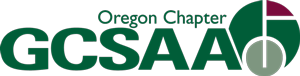 OGCSA Golf Course Superintendents Association | OGCSA Golf ...