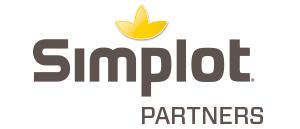 simplelot partner logo