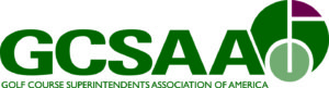 GCSAA logo(full-name4c)