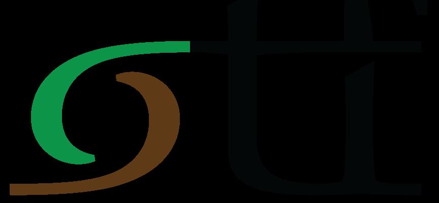 oregon turfgrass