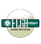 egla golf digest logo