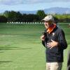 ogcsa-golf-course-10-a