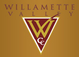 willamette valley logo