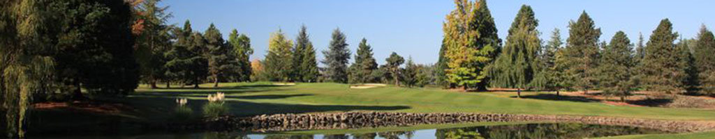 ogcsa-oregon-chapter-banner2