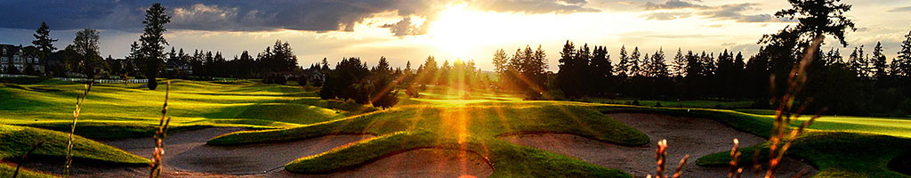 ogcsa-oregon-chapter-banner8